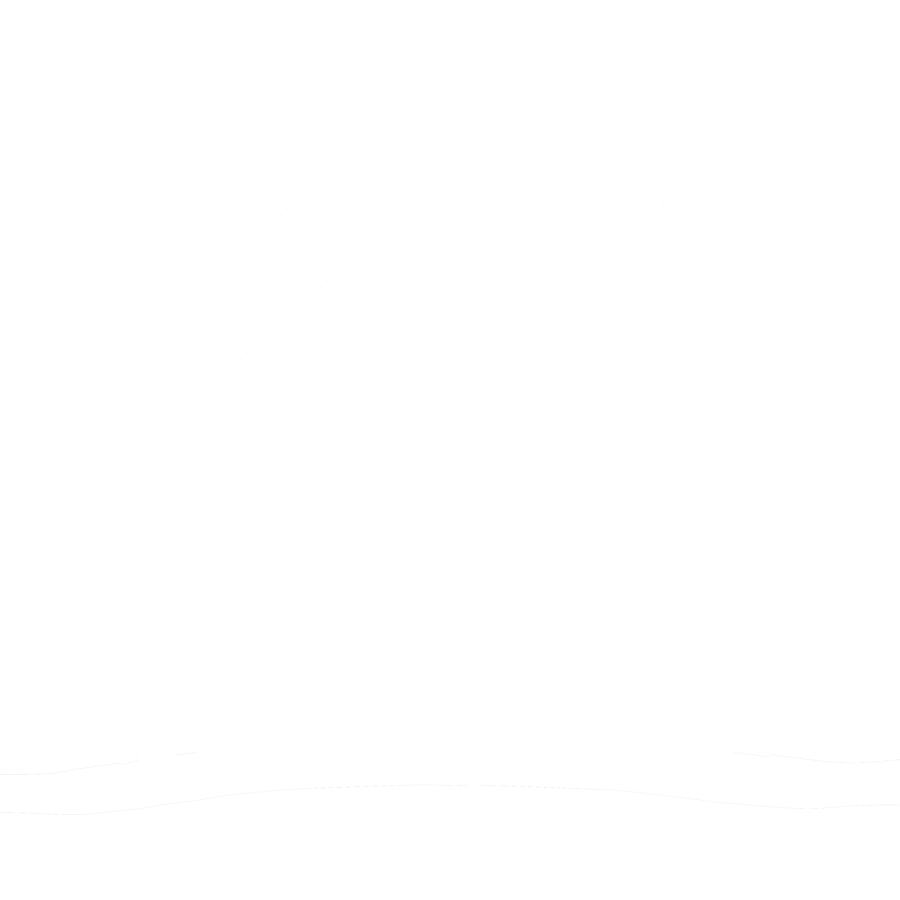Asociación Manyatta